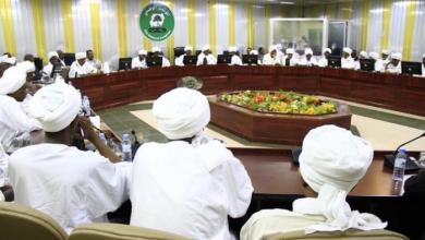 Photo of السودان يقر قانون تفكيك نظام الإنقاذ ويحل مؤسساته