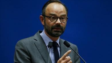 Photo of فرنسا تكشف عن خطوات للسيطرة على تدفقات الهجرة