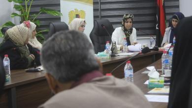 Photo of بنغازي تدرس الآثار النفسية للجنود الليبيين
