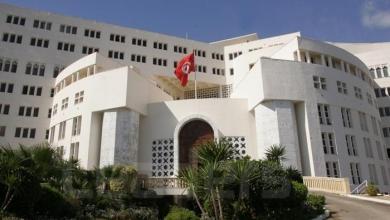 Photo of السياح الليبيون يحتلون المرتبة الثانية بزيارة تونس