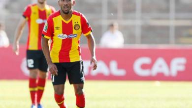 Photo of الهوني يسجل ثاني أهدافه في الدوري التونسي