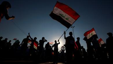 "Photo of ثورة العراق تحاصر ""اقتصاد إيران"".. بـ""حملات نشطة"""