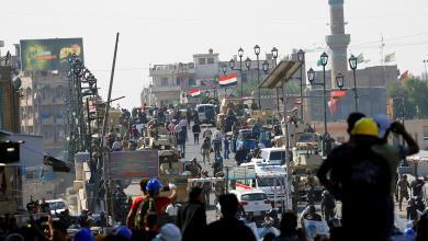 "Photo of ماذا لو أراد العراقيون العودة لـ""النظام الملكي""؟"