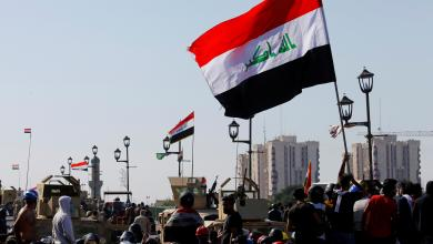 Photo of وزير عراقي يعترف بحدوث انتهاكات.. ويعد بالتحقيق