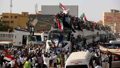 Photo of ما هي فرص السودان للخروج من قائمة الإرهاب؟