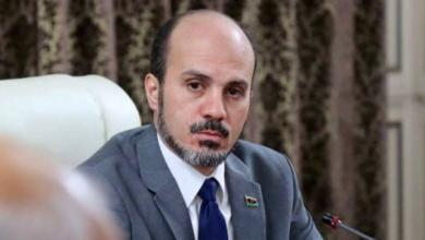 "Photo of ""تعليم الوفاق"" تصرف جزءا من مكافآت لجان الإشراف"