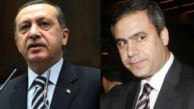 "Photo of أردوغان-فيدان.. ""عض أصابع"" صامت مرشح لـ""التفاقم"""