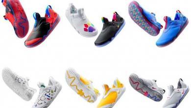 صورة جديد نايكي.. حذاء للأطباء والممرضات