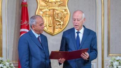 Photo of تكليف رسمي للجملي بتشكيل الحكومة في تونس