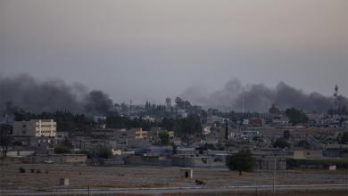 Photo of قتلى بانفجار في شمال شرق سوريا