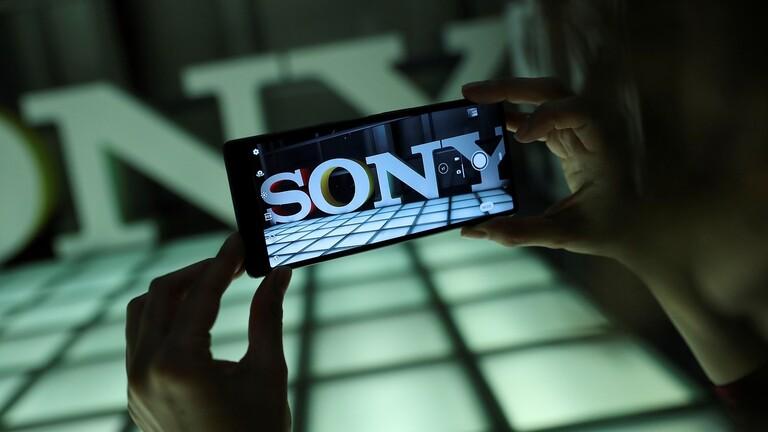 سوني تستعد لإطلاق هاتف يعيدها لسوق المنافسة   قناة 218
