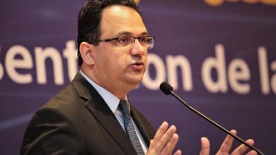 صورة استقالة الأمين العام لحركة النهضة بتونس