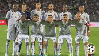 Photo of البنزرتي يعلن قائمة المنتخب الوطني