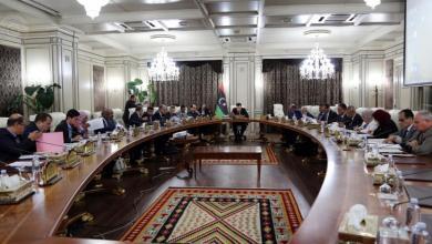 Photo of الرئاسي: غدا السبت عطلة رسمية بمناسبة المولد النبوي الشريف