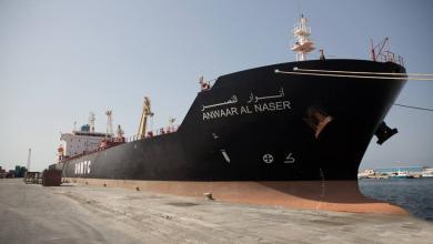 Photo of مسؤول يصرح حول توفر الوقود بطرابلس