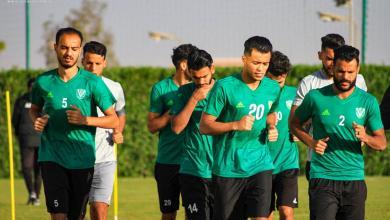 Photo of ملعب السلام يستضيف مواجهة النصر وضيفه دجوليبا المالي