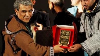 "Photo of وفاة المخرج الليبي ""شرح البال عبدالهادي"""