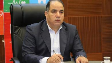 "Photo of ""الشباب والرياضة"" تدعم الفرسان بتذاكر مجانية"
