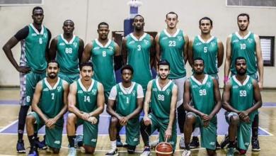 Photo of النصر سيشارك في المرحلة الثانية من البطولة الأفريقية