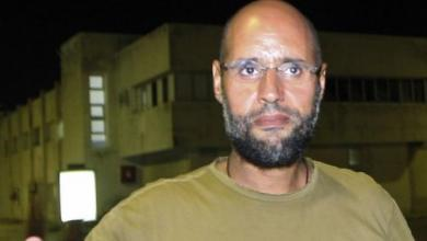 Photo of الجنائية الدولية: الحكم الصادر بحق سيف ليس نهائيا ونطالب بتسليمه