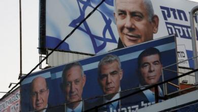 Photo of هل تكسر إسرائيل القاعدة.. وتنتخب رئيس الوزراء مباشرة؟