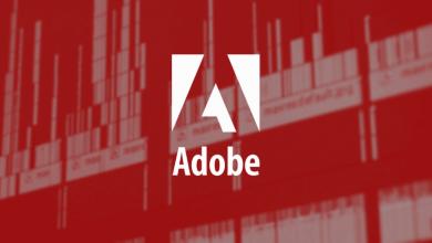 Photo of شركة Adobe تطلق تقنية لكشف الصور المزورة