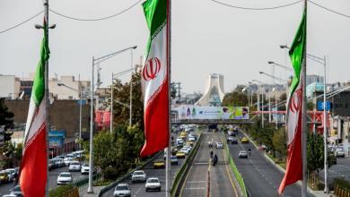 Photo of ثورة الوقود تُشعِل الإيرانيين ضد غزة و لبنان – (فيديو)