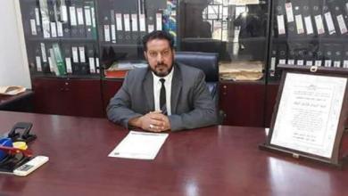 Photo of النف: متمسكون بالمطالب.. والورفلي يُعرقل الاتفاق