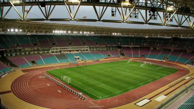 Photo of إعلان مواقع بيع تذاكر مباراة فرسان المتوسط ونسور قرطاج
