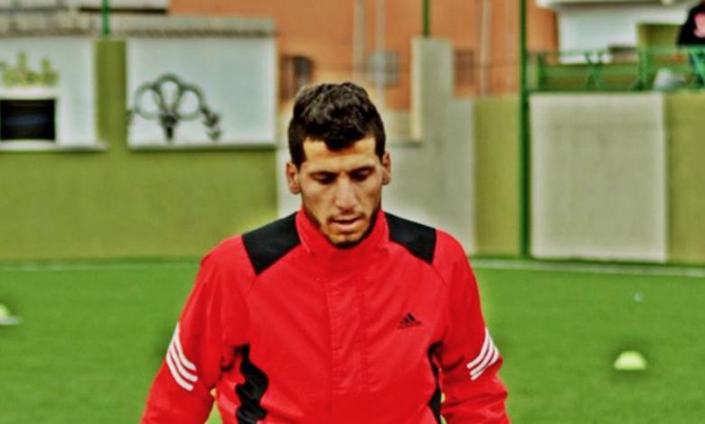 Photo of نادي الظهرة يستأنف تدريباته بعد التوقف الاضطراري