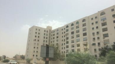 "Photo of قصف مكثف في ""صلاح الدين"" والجيش ينبه الأهالي"