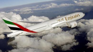 "Photo of ""طيران الإمارات"" تُوقّع صفقة لشراء 50 طائرة إيرباص"