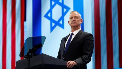 "Photo of ""ساعات حاسمة"" في إسرائيل قبل حلول ""الكارثة السياسية"""