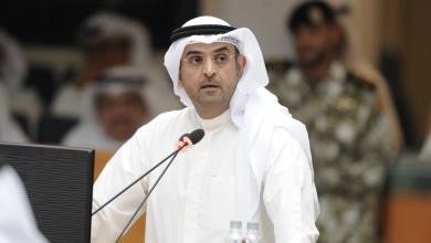 """صورة القمة الخليجية إلى الرياض مجدداً.. واختيار """"أمين جديد"""""""