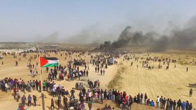 Photo of فلسطين: تهدئة هشة وإسرائيل والجهاد الإسلامي تختلفان