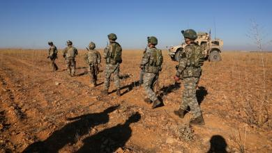 Photo of قاعدة روسية ثالثة في سوريا لرصد التحركات الأميركية