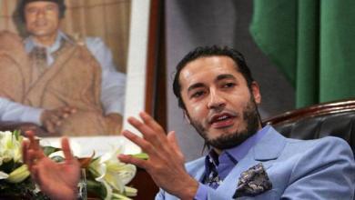 Photo of حاكموا النقيب…