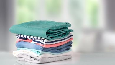 Photo of تبادل الملابس عبر الإنترنت خدمة جديدة تعرف على تفاصيلها