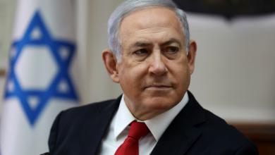 """Photo of نتنياهو """"يناور"""" سياسياً.. ويُحذّر من """"ربيع عبري"""""""
