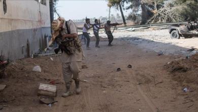"Photo of مصادر عربية: مؤتمر برلين ""فكرة خطيرة"" قد يعيد ليبيا للمربع الأول"