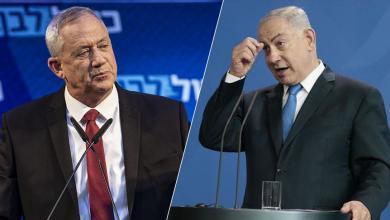 "Photo of إسرائيل تقترب من الانتخابات بعد فشل ""نتنياهو وغانتز"""