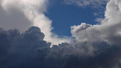 Photo of الأحوال الجوية المتوقعة على ليبيا اليوم