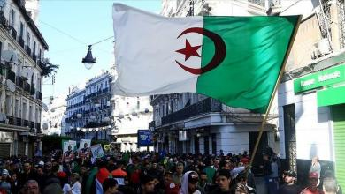 Photo of الجزائر على موعد مع الرئيس الثامن وسط رفض شعبي