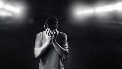 صورة اكتئاب الآباء.. الأبناء الضحية الأكثر تضرراً