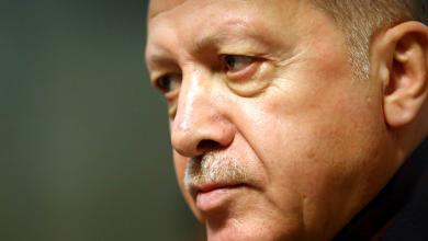 Photo of أردوغان وتوطين الإرهاب في ليبيا.. خطة تعويض الخسائر