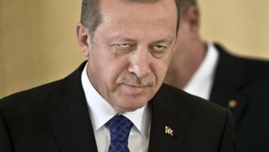 """Photo of أردوغان يتحدّى مجلس الأمن.. تهوّر بنكهة """"الطمع في ليبيا"""""""