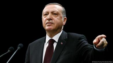 Photo of المرصد: أردوغان اضطر لتخفيض رواتب مرتزقته في ليبيا