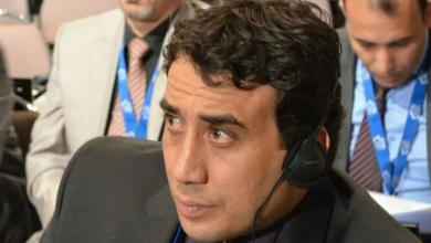 Photo of اليونان تطرد سفير الوفاق بسبب اتفاقية السراج وأردوغان