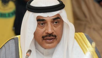 Photo of الكويت.. تعيين الحكومة الجديدة برئاسة صباح خالد الصباح