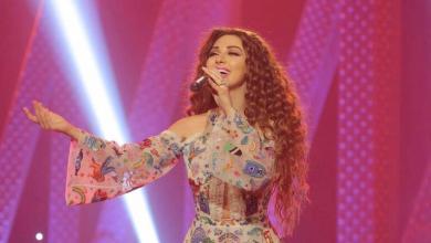 "Photo of ميريام فارس تحيي حفلتها في الرياض ""دون رقص"""